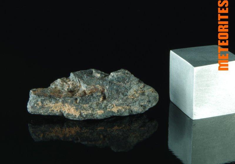 Monturaqui-meteorite-shale-IMGP5938