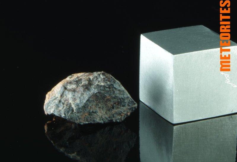 Monturaqui-meteorite-shale-IMGP5942