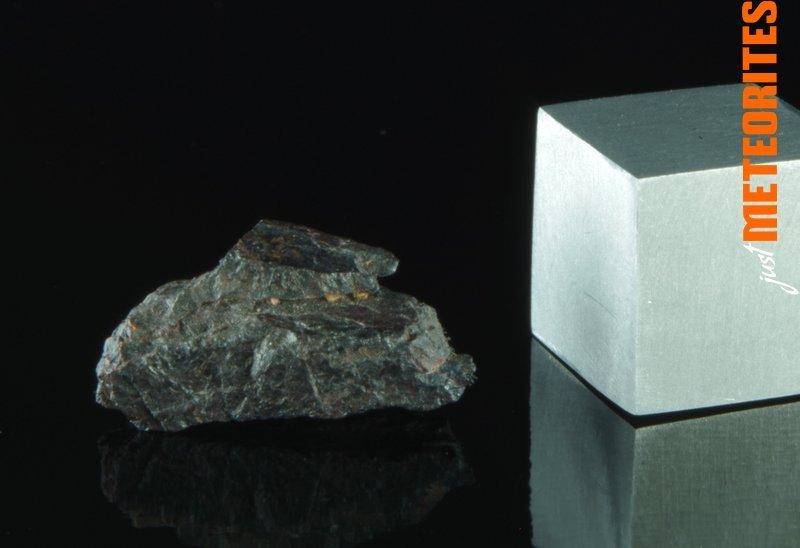 Monturaqui-meteorite-shale-IMGP5943