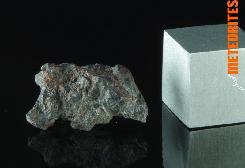 Monturaqui-meteorite-shale-IMGP5948
