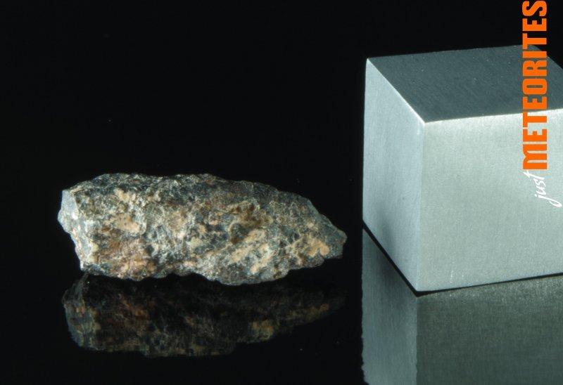 Monturaqui-meteorite-shale-IMGP5958