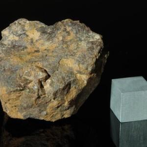 Vaca-Muerta-meteorite-IMGP6187