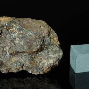 Vaca-Muerta-meteorite-IMGP6188