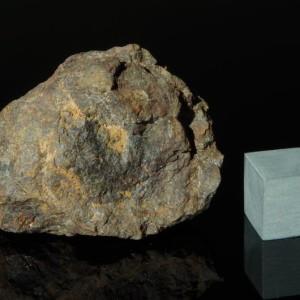 Vaca-Muerta-meteorite-IMGP6191