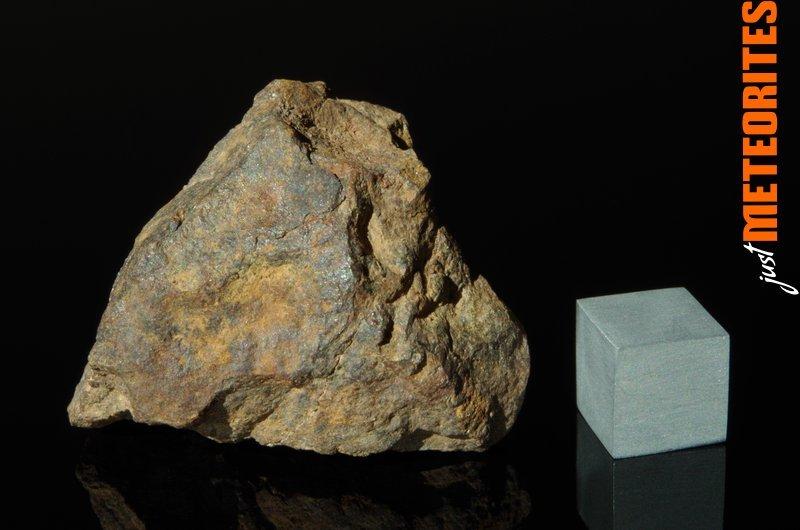 Vaca-Muerta-meteorite-IMGP6193