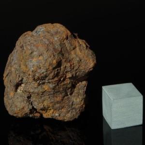 Vaca-Muerta-meteorite-IMGP6195