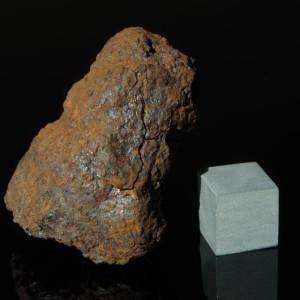 Vaca-Muerta-meteorite-IMGP6196