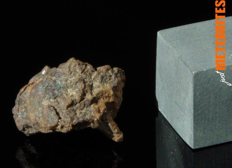 Vaca-Muerta-meteorite-IMGP6250