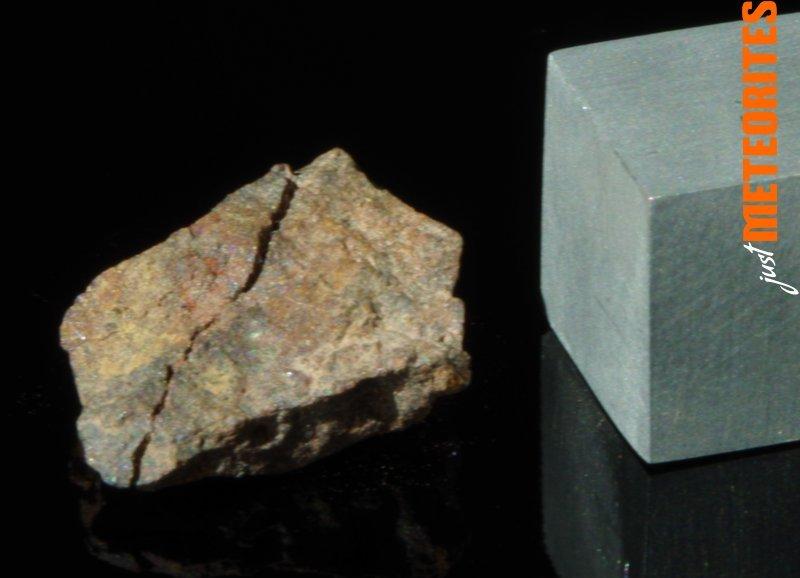 Vaca-Muerta-meteorite-IMGP6253