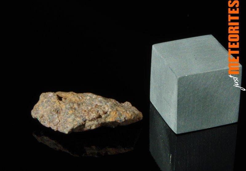 Vaca-Muerta-meteorite-IMGP6255