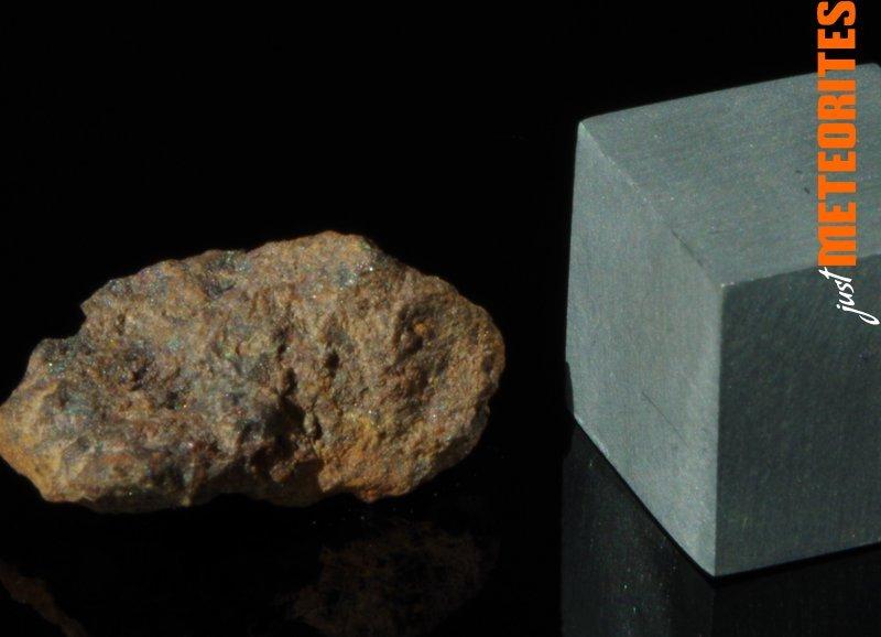 Vaca-Muerta-meteorite-IMGP6256