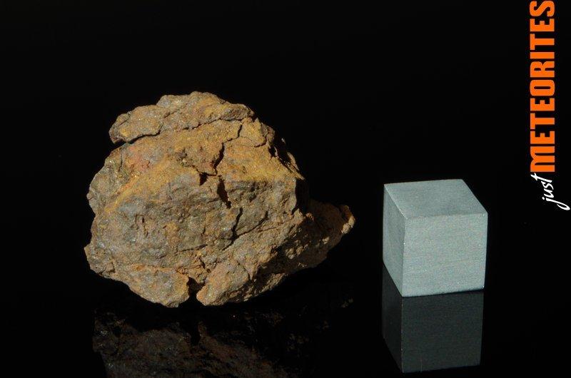 Vaca-Muerta-meteorite-IMGP6257