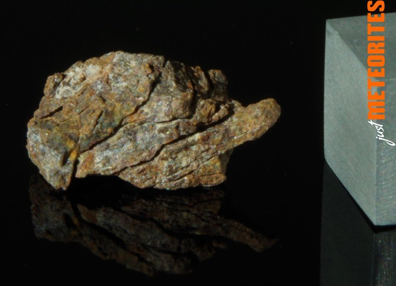 Vaca Muerta meteorites for sale
