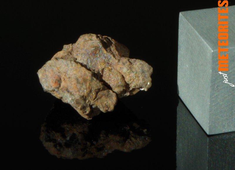 Vaca-Muerta-meteorite-IMGP6451