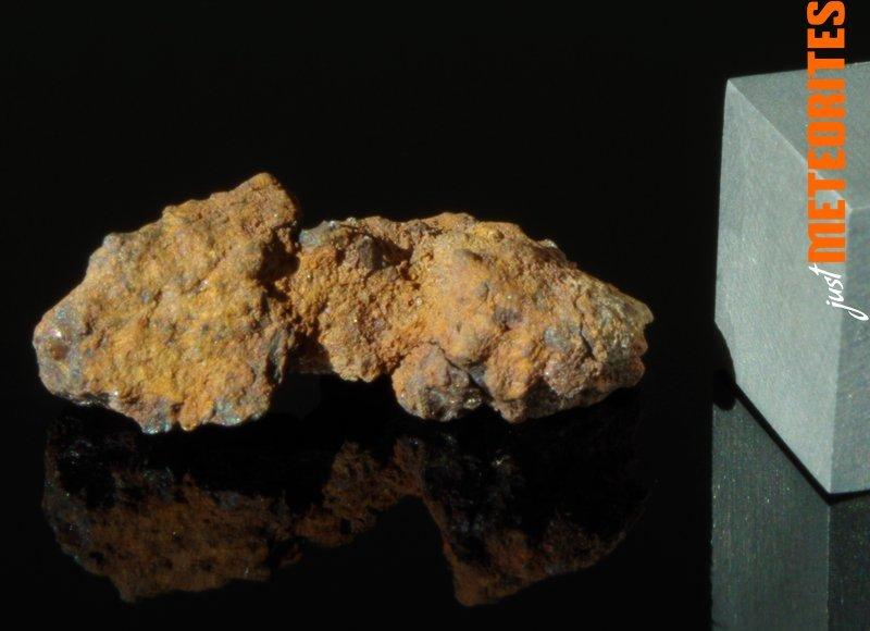 Vaca-Muerta-meteorite-IMGP6454
