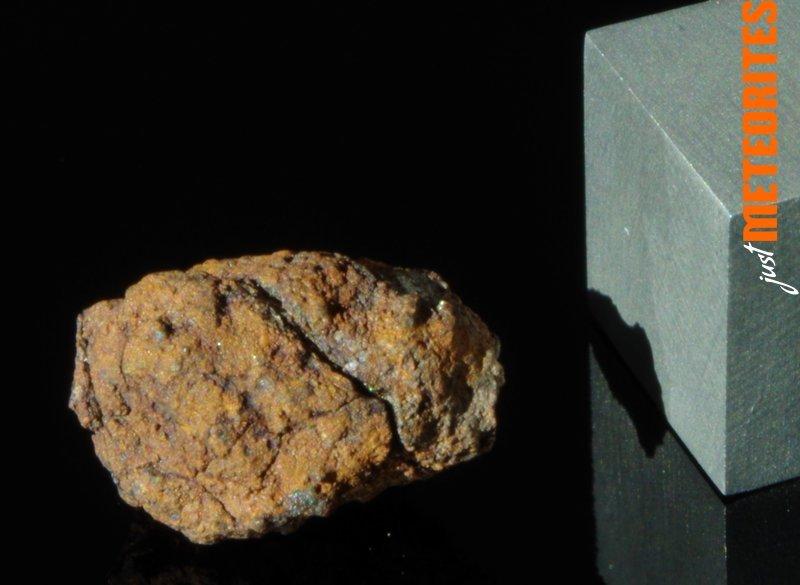 Vaca-Muerta-meteorite-IMGP6461