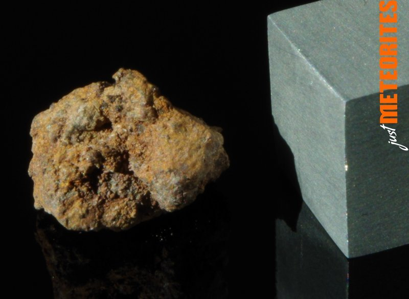 Vaca-Muerta-meteorite-IMGP6469
