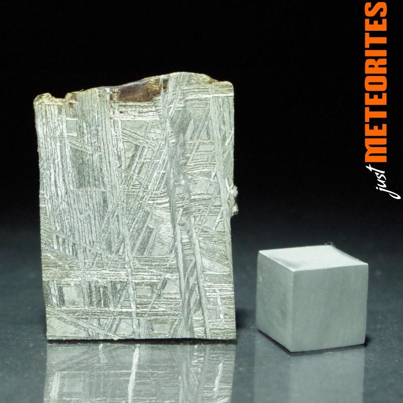 muonionalusta-meteorite-IMGP3885