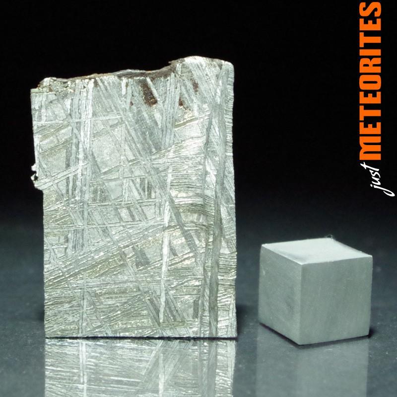 muonionalusta-meteorite-IMGP3888