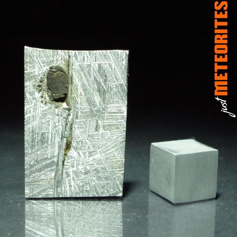 muonionalusta-meteorite-IMGP3891