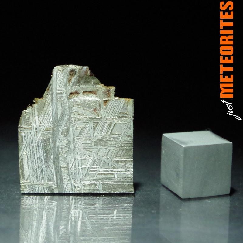 muonionalusta-meteorite-IMGP3903