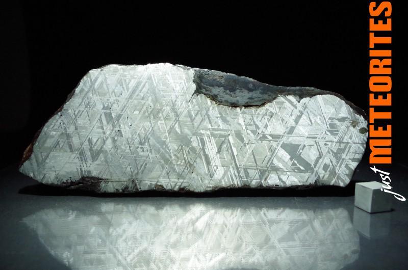 muonionalusta-meteorite-IMGP3949