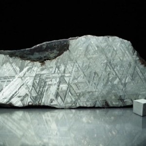 muonionalusta-meteorite-IMGP3950