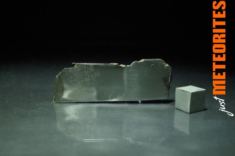 muonionalusta-meteorite-IMGP3957