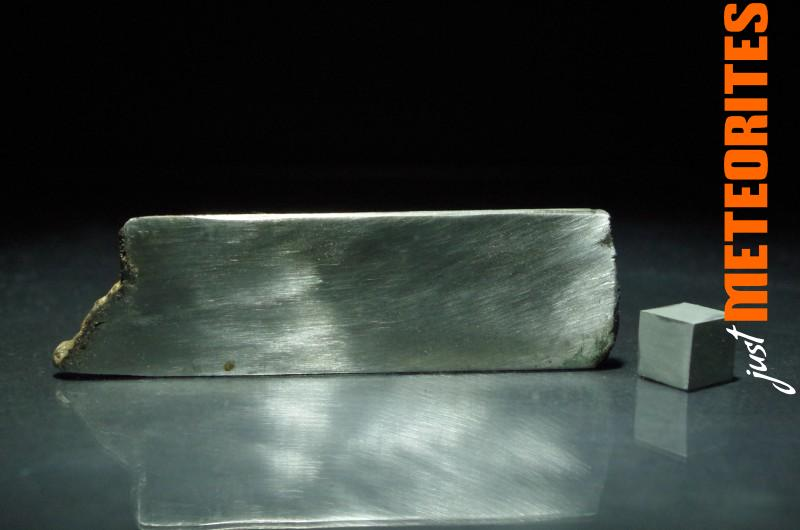 muonionalusta-meteorite-IMGP3962