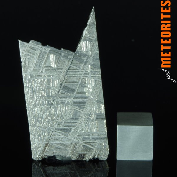 muonionalusta-meteorite-IMGP8195