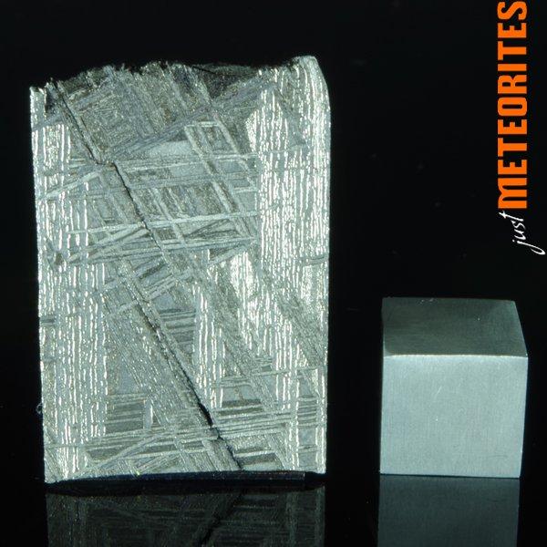muonionalusta-meteorite-IMGP8233