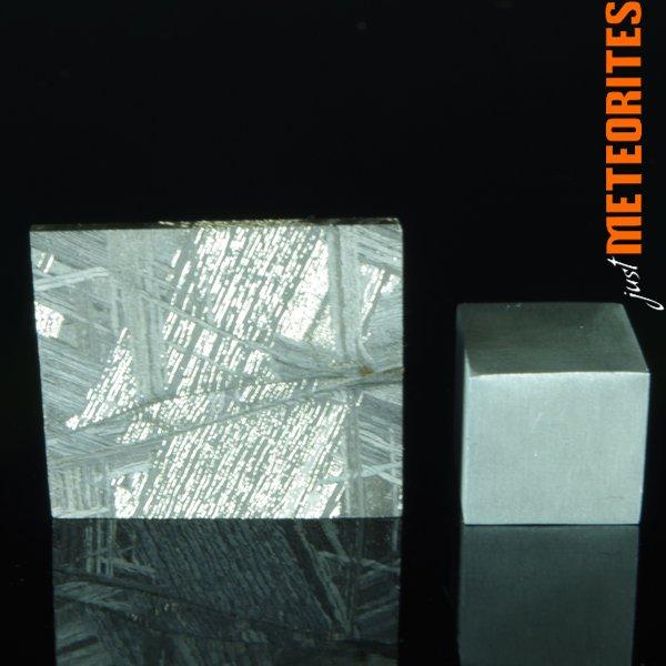 muonionalusta-meteorite-IMGP8236