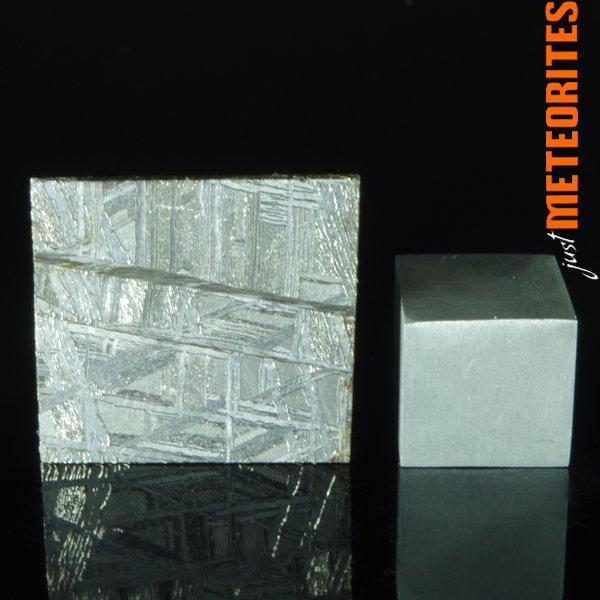 muonionalusta-meteorite-IMGP8243