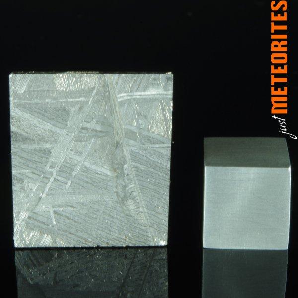 muonionalusta-meteorite-IMGP8255