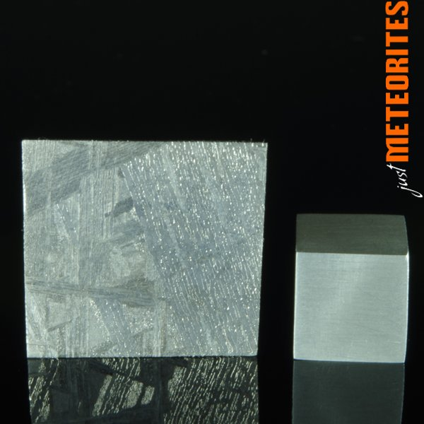muonionalusta-meteorite-IMGP8260